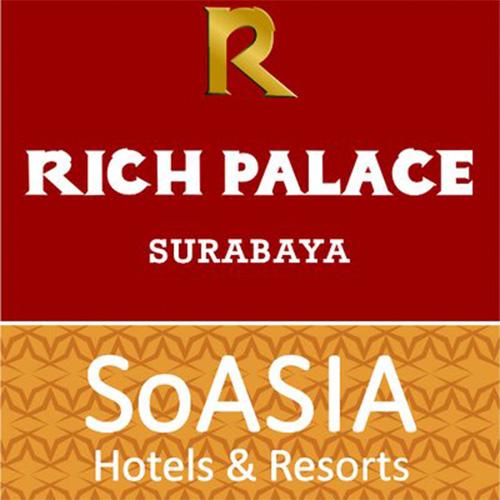 Rich Palace Surbaya