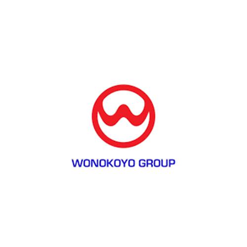 Wonokoyo Group