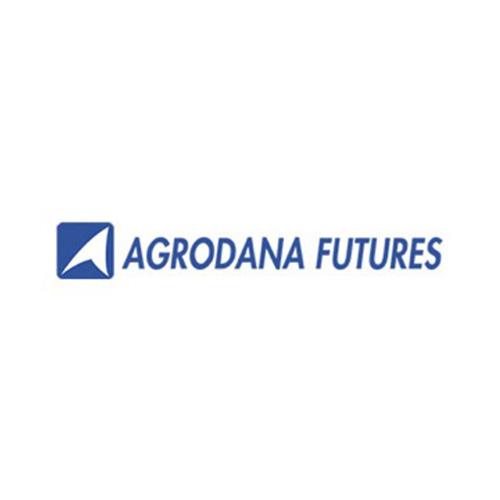 agrodana futures logo
