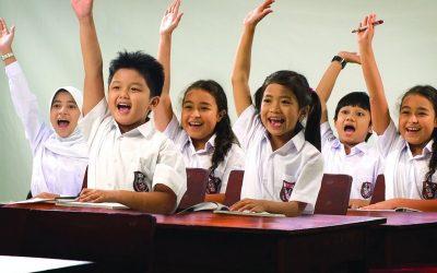 4 Alasan Pentingnya Pendidikan Moral Dibandingkan Akademis