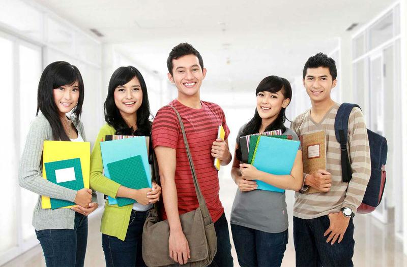 Cara Bayar Kuliah Dengan Uang Sendiri