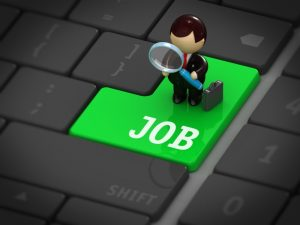 4 Alasan Kenapa Kemampuan Soft Skill Sangat Penting Dalam Dunia Kerja