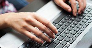 Manfaat Kuliah jurusan teknik informatika