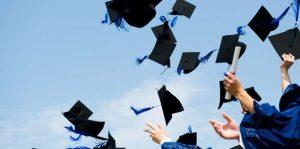 Tips Mencari Pekerjaan Untuk Para Fresh Graduate