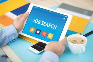 Tips Meningkatkan Peluang Diterima Bekerja