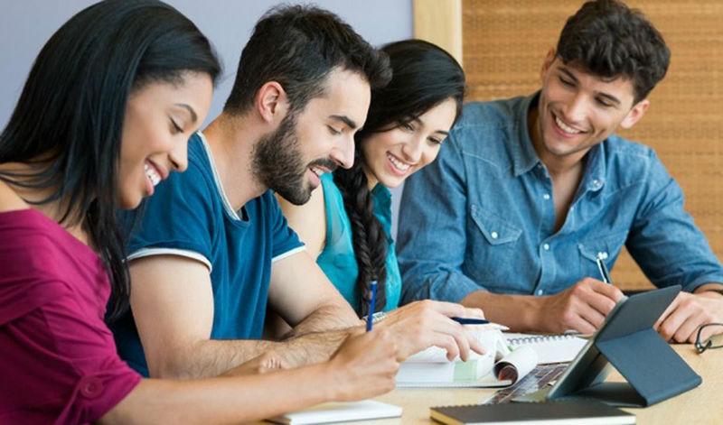 Tips Menyeimbangkan Waktu Kuliah Dan Bekerja
