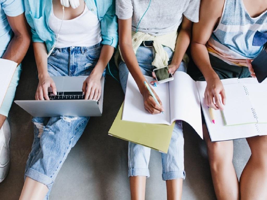 Cuma Orang Profesional yang Bakal Kerja Dengan 5 Kualitas Ini