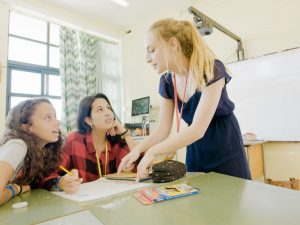 Supaya Kuliah Lancar, 6 Benda Ini Wajib Dimiliki Oleh Mahasiswa