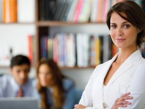 5 Tipe Mahasiswa Yang Bisa Kamu Temukan Saat Kuliah