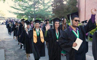 4 Jurusan Kuliah Ini Menjamin Kamu Pasti Dapat Kerja Setelah Lulus!