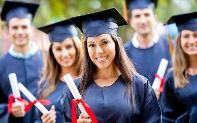 4 Alasan Kenapa Kamu Sebaiknya Kuliah Di Luar Kota