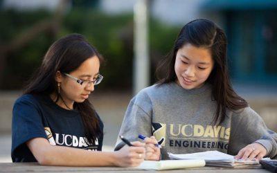 Tips Memilih Tempat Magang Yang Sesuai Untuk Mahasiswa