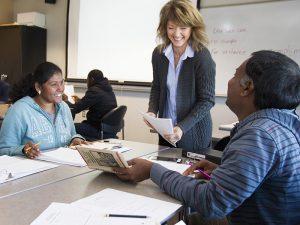 Cara Menghadapi UAS dan UTS Bagi Mahasiswa
