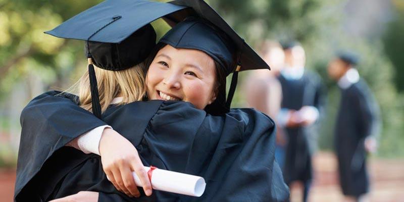 4 Tips Agar Kuliah Selesai 3.5 Tahun