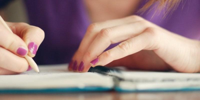 4 Hal Penting Yang Perlu Dilakukan Seorang Mahasiswa Baru