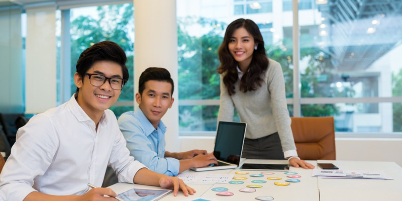 5 Tips Menambah Uang Saku Untuk Mahasiswa Di Bulan Ramadhan
