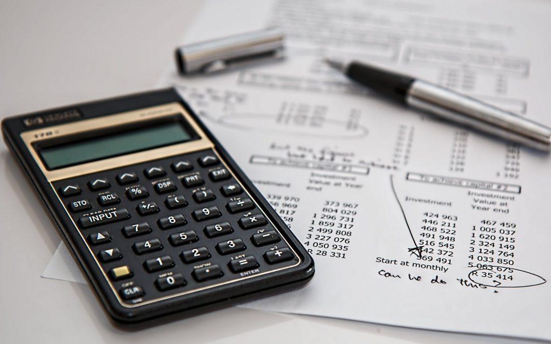 Tempat Magang Yang Bisa Dipilih Mahasiswa Jurusan Akuntansi