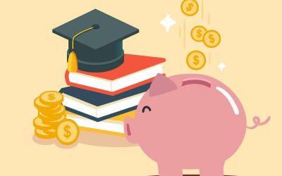 5 Tips Berhemat Ala Mahasiswa