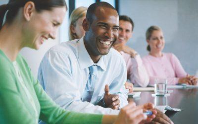 Tipe Karyawan Dilihat Dari Soft Skill dan Hard Skill Yang Dimiliki