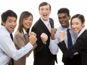 5 Kemampuan Soft Skill Yang Dicari Perusahaan