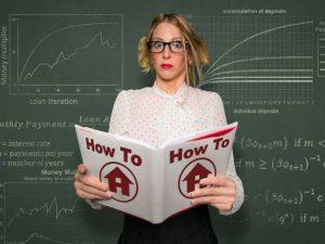 Apa Saja Yang Harus Disiapkan Di Awal Tahun Untuk Mahasiswa