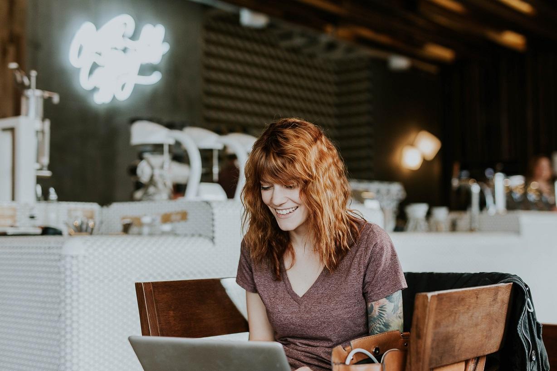 5 Persiapan Sebelum Melakukan Interview Kerja