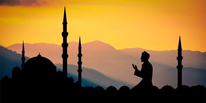 5 Tips Mengisi Waktu Di Bulan Ramadhan Untuk Mahasiswa