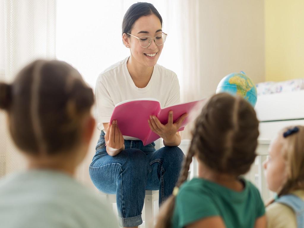 Patut Dicoba, Inilah 5 Kerja Part Time Untuk Mahasiswa